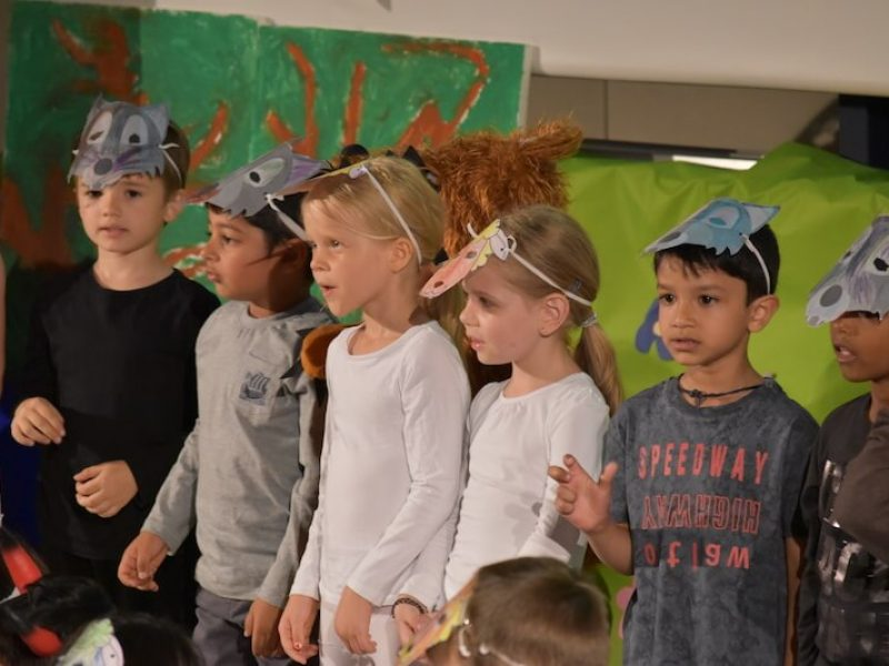 kindergarten-cover